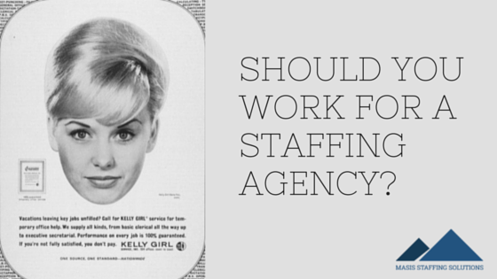 work-for-a-staffing-agency