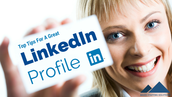 Top LinkedIn Profile Tips for 2020: Expert Advice for Beginners