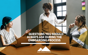 onboarding questions