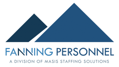 Fanning Personnel