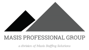 Masis Professional Group