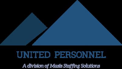 UnitedPersonnel_Logo